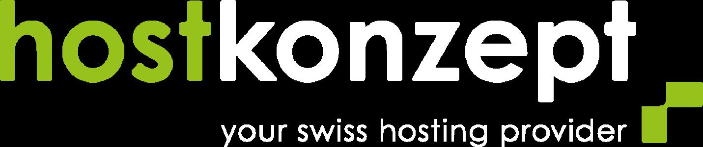 Analytics hostkonzept